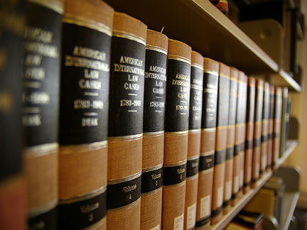 Only a Metairie Personal Injury Lawyer can explain the law that is in casebooks like these to you. Be sure you are in good hands by contacting a Metairie, LA accident lawyer today.