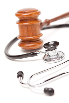 Medical negligence lawsuits are just one type of personal injury claim commonly handled by Metairie injury and accident attorneys. Contact your Metairie injury lawyer today to discuss your case.